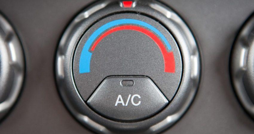 Auto kondicionieriai
